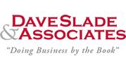 Dave Slade & Associates