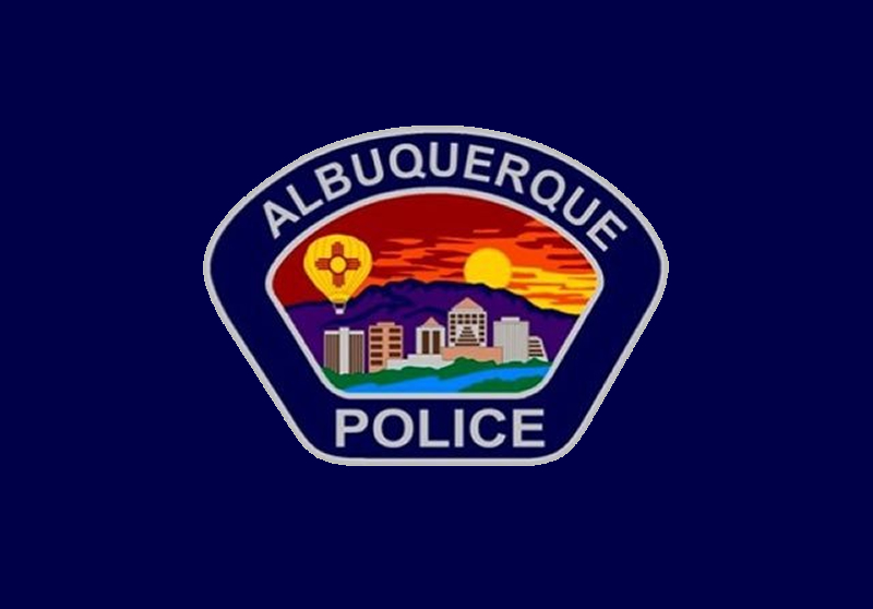 Albuquerque Police Substations