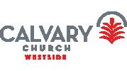 Calvary Church Westside