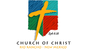 Rio Rancho Church of Christ