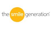 Smile Dentistry